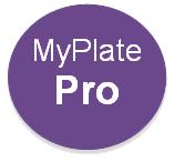 myplate_pro
