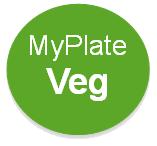 myplate_veg