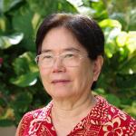 Kheng Cheah