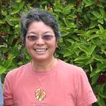 Susan Miyasaka