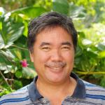 Richard Ogoshi