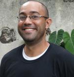 Michael Kantar