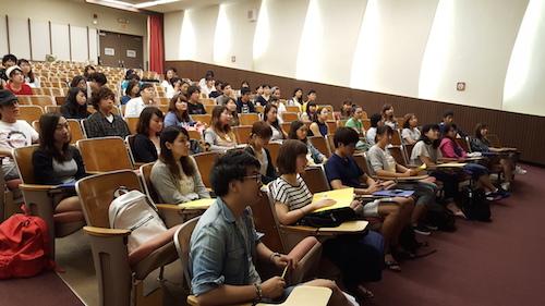 Apply | Hawai'i English Language Program