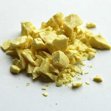 <p><strong>Fig. 2.15.</strong> (<strong>A</strong>) Sulfur (S)</p>