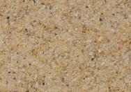 <p>Continental sand from Botany Bay, Sydney, Australia</p><br />