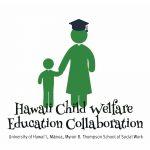 Image of HCWEC Logo