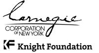 Carnegie-Knight-logos-200px
