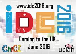 IDC2016