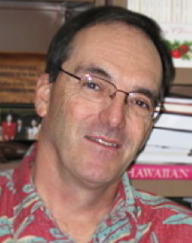 David Hanlon