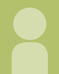 Generic Profile Graphic_192x243