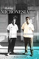Making Micronesia
