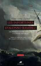 Les Infortunes d'Alonso Ramírez