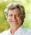 James P. Kraft