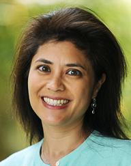 Kieko Matteson