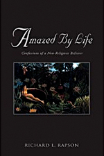 Amazed by Life