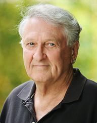 Richard L. Rapson