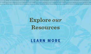Explore our Resources - Learn more