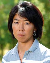 Yuma Totani