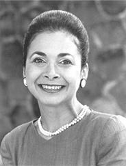 Sharon Ann Minichiello