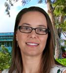 Monica C. LaBriola