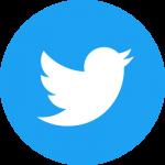 History Twitter
