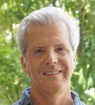Peter Arnade