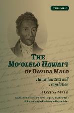 Moolelo Hawaii