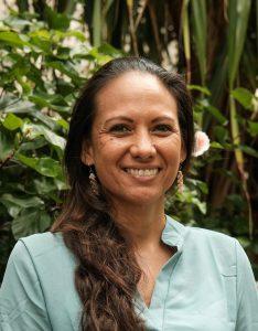 Kahikina de Silva
