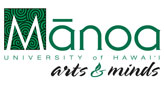 Manoa Arts & Minds