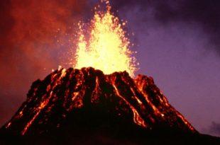 volcano_2-794x320