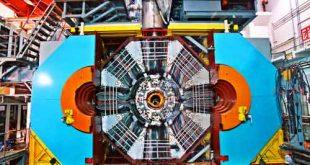 Beijing Spectrometer Experiment