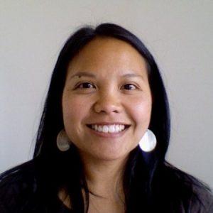 Rosie Alegado