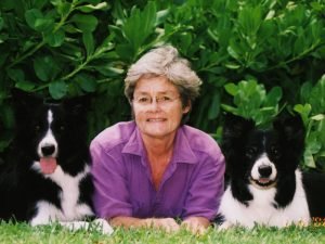 Sheila Conant