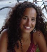 Tamara Ticktin