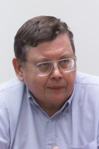 John Madey