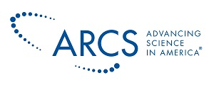 ARCS Foundation logo