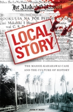 Local_Story