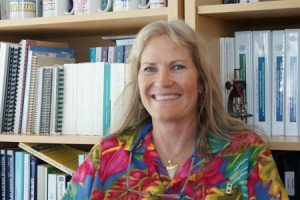 Marla Berry, PhD