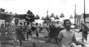 1946 Hawaii tsunami