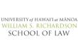 Richardson School of Law-logo