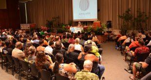 manoa-aimalama-conference
