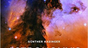 manoa-ifa-hasinger-g-book