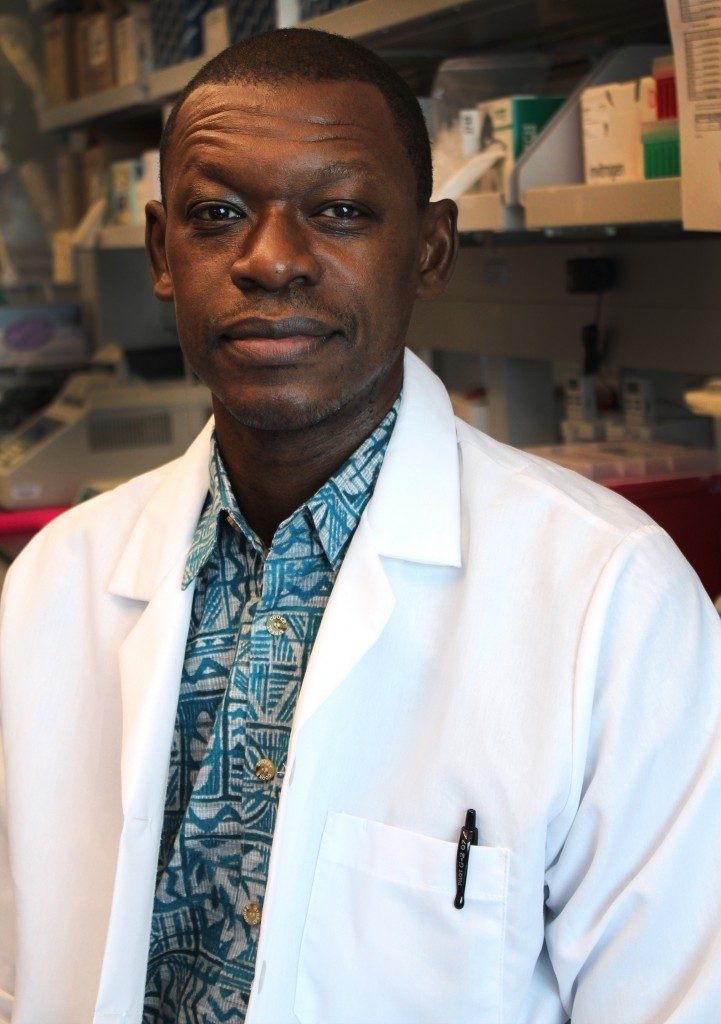 Lishomwa Ndhlovu