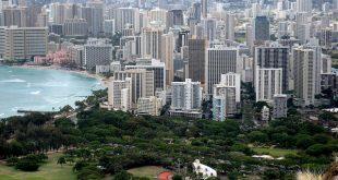 Kapiolani_Park_Waikiki_Adrian_Lanning_cropped