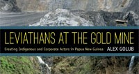 Leviathans at the gold mine_cover_homepage image