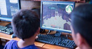 manoa-education-minecraft