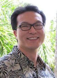 Junwook Chi
