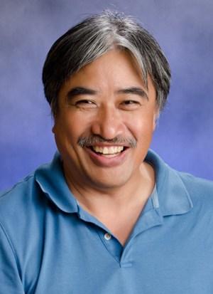 Sam Noʻeau Warner