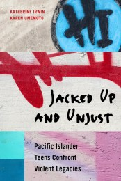 manoa-bookcover-jackedup