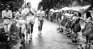 honolulu-marathon_michael-tsai